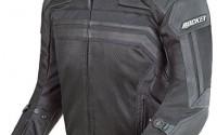 Joe-Rocket-Reactor-3-Men-s-Mesh-And-Leather-Motorcycle-Jacket-black-black-Medium-9.jpg