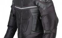 Pro-Leather-amp-Mesh-Motorcycle-Waterproof-Jacket-Black-With-External-Armor-L8.jpg