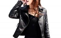 Etosell-Vintage-Women-s-Slim-Biker-Motorcycle-Pu-Leather-Zipper-Jacket-Punk-Rock7.jpg