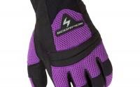Scorpion-Solstice-Women-s-Mesh-Street-Motorcycle-Gloves-Purple-Medium7.jpg