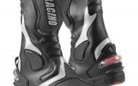 Vega-Sport-Ii-Boots-black-Size-10-1.jpg