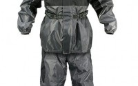 Xelement-Mens-2-Piece-Gray-And-Black-Motorcycle-Rainsuit-X-large8.jpg