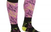Axo-Mx-Skully-Print-Women-s-Socks-pink-Large-3.jpg