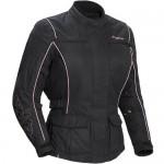 Tour-Master-Motive-Women-s-Textile-Cruiser-Motorcycle-Jacket-Black-pink-Small6.jpg