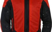 Tourmaster-Flex-Series-3-Men-s-Convertible-Textile-Armored-Motorcycle-Jacket-red-black-Medium-21.jpg