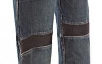 Joe-Rocket-Rocket-Jeans-3-0-Men-s-Denim-Sports-Bike-Motorcycle-Pants-Blue-Size-323.jpg