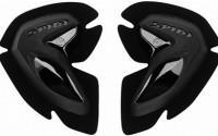 Spidi-Bi-phase-Knee-Sliders-pair-19.jpg