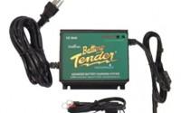 Battery-Tender-022-0157-1-Waterproof-12-Volt-Power-Tender-Plus-Battery-Charger21.jpg