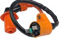 Savior-High-Performance-Racing-Ignition-Coil-For-Honda-Trx-Atv-Trx250-Trx300-Trx350-Trx400fw-Trx450fw-Xl250-Xl3502.jpg