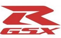 Suzuki-Die-cut-Gsxr-Gixxer-Logo-Red-Decal-Reflective10.jpg