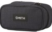 2015-Smith-Optics-Goggle-Case-Black-Authentic-Smith23.jpg