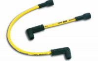 Accel-172072-8-8mm-Yellow-Custom-Fit-Spark-Plug-Wire-Set9.jpg