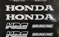 Black-Decal-Sticker-Atv-Dirt-Bike-Motorcycle-Helmet-Off-road-Xr-Crf-50-70-De582.jpg