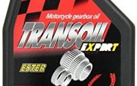Motul-Transoil-Expert-Gearbox-Oil-10w40-1l-8078cx11.jpg