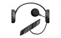 Sena-3s-Bluetooth-Headset-And-Intercom-Wired-Boom-Microphone-Kit4.jpg