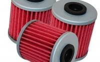 3-pack-Oil-Filter-Suzuki-250-450-Rm-z250-Rm-z450-Rmx450z-2004-201310.jpg