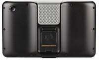 Garmin-N-uuml-vi-2797lmt-7-inch-Portable-Bluetooth-Vehicle-Gps-With-Lifetime-Maps-And-Traffic1.jpg