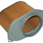 Hiflofiltro-Hfa3607-Premium-Oe-Replacement-Air-Filter14.jpg
