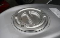 Kawasaki-Billet-Gas-Fuel-Cap-Zzr1400-Zx10-Zx10r-Zx14-Zx14r-1400gtr-Concours-14-Er-6f-6n-Abs-Ninja-1000-650-R-Versys15.jpg