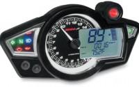 Koso-Rx-1n-Gp-Style-Speedometer-tachometer-Black11.jpg
