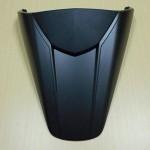 New-2014-Honda-Cbr650f-Cbr-650-Motorcycle-Rear-Passenger-Seat-Cowl-Matte-Black6.jpg