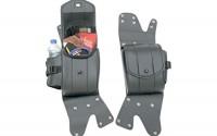 Saddlemen-Cruis-n-Deluxe-Saddlebag-Guard-Bag-Set-Black8.jpg