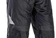 Tourmaster-Womens-Sentinel-Rain-Pants-Black-Large-plus-L-plus8.jpg