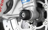 Triumph-Daytona-675-Fork-Protectors-A964005920.jpg