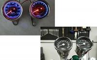 Motorcycle-Odometer-Speedometer-Tachometer-Led-For-Yamaha-Sr-Xv-Rx-Cafe-Racer-Suzuki-Honda-Harley6.jpg