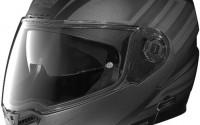 Nolan-N104-Voyage-Helmet-Distinct-Name-Voyage-Flat-Black-anthracite-Primary-Color-Black-Helmet-Type-Modular13.jpg