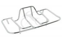 Xfmt-Motorcycle-Trunk-Luggage-Rack-For-Honda-Goldwing-Gl1800-Gl-1800-2001-2013-09-1019.jpg