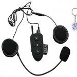 100m-2-way-Talk-Intercom-Bluetooth-Fm-Motorcycle-Motorbike-Helmet-Headset-Hm-528-Hopezone-Free-Gift-Keychain16.jpg