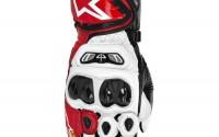 Alpinestars-Gp-Tech-Men-s-Leather-Street-Bike-Racing-Motorcycle-Gloves-White-red-black-Large3.jpg