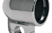 Baron-Custom-Accessories-Bullet-Tachometer-Housing20.jpg