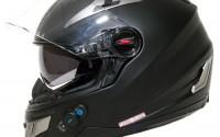 Bilt-Techno-Bluetooth-Full-face-Motorcycle-Helmet-Xl-Matte-Black1.jpg