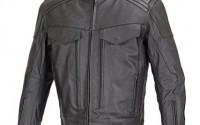 Men-Motorcycle-Biker-Cruiser-Leather-Jacket-Armor-Black1.jpg