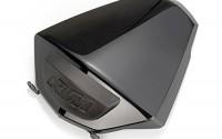Moto-Onfire-Rear-Passenger-Seat-Cover-Pillion-Cowling-Kit-For-Ktm-Duke-125-200-390-All-Years5.jpg