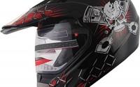 Motocross-Dual-Sport-Off-Road-Dirt-Bike-Atv-Motorcycle-Helmet-Skull-406_810-Red-black-W-Visor-xl-5.jpg