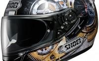 Shoei-Gt-air-Cog-Tc-9-Size-med-Full-Face-Motorcycle-Helmet2.jpg