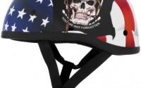 Skid-Lid-Pow-Mia-Original-Harley-Motorcycle-Helmet-Large13.jpg