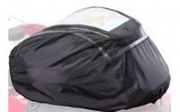 Bags-S2-0-8l-Tankbag-Rain-Cover5.jpg