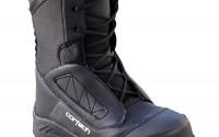 Cortech-Cascade-Men-s-Snow-Boots-Black-Size-714.jpg