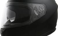 Glx-Dual-Visor-Full-Face-Motorcycle-Street-Bike-Helmet-matte-Black-Large-2.jpg