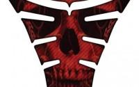 Honda-Cbr1000rr-Rascal-Grafik-X-ak-Tank-Pad-Carbon-Skull-Red12.jpg