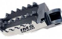 Ims-293114-4-Pro-Series-Black-Foot-Pegs4.jpg
