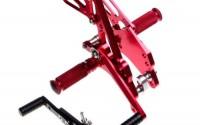 Red-Oem-Motorbike-Adjustable-Rear-Sets-Foot-Pegs-Fit-For-Suzuki-Gsxr1000-Gsx-R-1000-2009-2010-201116.jpg