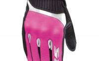 Spidi-G-flash-Women-s-Textile-vented-Street-Bike-Racing-Motorcycle-Gloves-Pink-black-Medium6.jpg