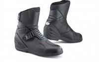 Tcx-X-miles-Wp-Boots-9-Us-43-Euro-black17.jpg