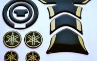 Yamaha-Yzf-R1-R6-Fz1-Fz8-Fz6-Fjr1300-Black-Glossy-Gold-Tank-Protector-Pad-amp-Gas-Cap-Cover-Sticker-4-Logo-Trim2.jpg