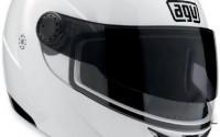 Agv-Miglia-2-Modular-Motorcycle-Helmet-white-Large-1.jpg